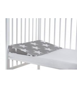 Poduszka bawełniana klin