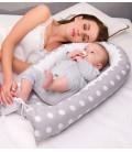 kojec dla noworodka