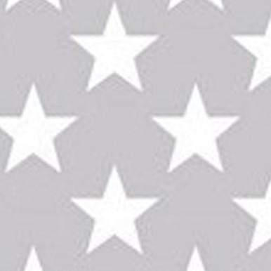 big stars szare