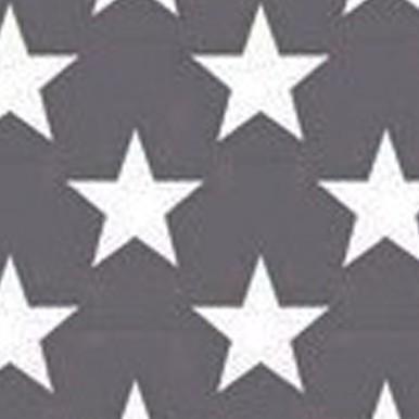 big stars ciemno szare