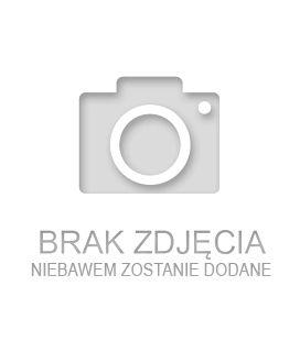 Kocyk Minky / Bawełna lekki 70x90
